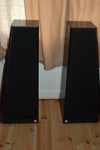 used jbl ti 3000 loudspeakers for sale. Black Bedroom Furniture Sets. Home Design Ideas