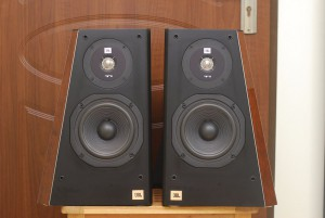 used jbl ti 1000 loudspeakers for sale. Black Bedroom Furniture Sets. Home Design Ideas
