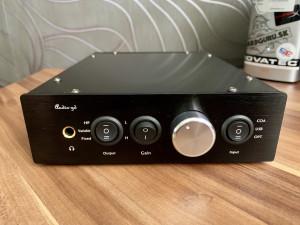 Used r2r audio for Sale | HifiShark com