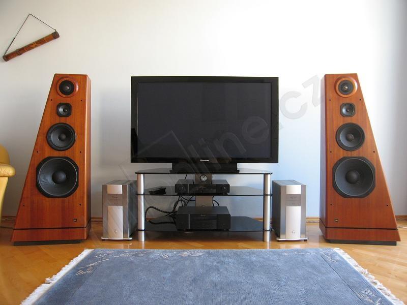 vincent sp 998 high end koncov symetrick tranzistorov. Black Bedroom Furniture Sets. Home Design Ideas
