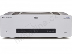 CAMBRIDGE AUDIO 851W