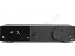 LYNGDORF TDAI 2170 USB HDMI
