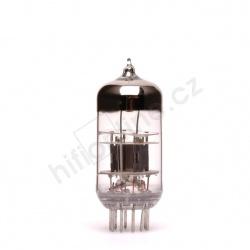 6DJ8 Předzesilovací elektronka