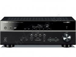 av receiver yamaha rx v481d 5 1 kan lov av receiever s. Black Bedroom Furniture Sets. Home Design Ideas