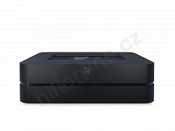 BLUESOUND POWERNODE 2i HDMI
