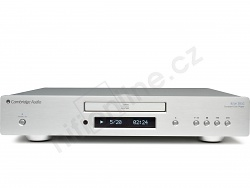 CAMBRIDGE AUDIO AZUR 351C
