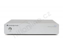 CAMBRIDGE AUDIO AZUR 651 P