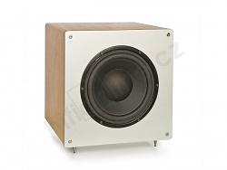 CAMBRIDGE AUDIO Sirocco SL90