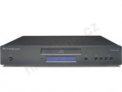CAMBRIDGE AUDIO TOPAZ CD10