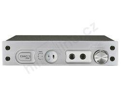 USB DAC BENCHMARK DAC 1 USB
