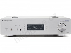 DAC CAMBRIDGE AZUR 851D