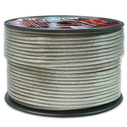 DRAGSTER DP440C 2x4mm /12AWG