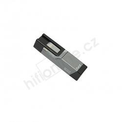 FIRESTONE AUDIO - BlackKey USB / DAC