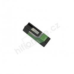 FIRESTONE AUDIO - GreenKey USB Isolator