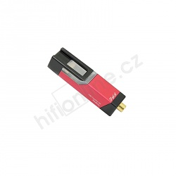 FIRESTONE AUDIO - RedKey USB / SPDIF