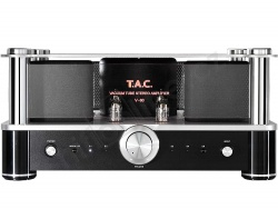 T.A.C. V 60