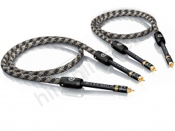 VIABLUE CINCH KABEL NF-S1 3m