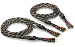 VIABLUE SINGLE-WIRE SC-4 T6s 3m