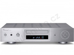 VINCENT CD 400
