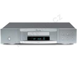 VINCENT CD-S4
