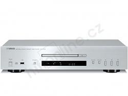 YAMAHA CD-S700