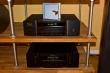 VINCENT CD-S3 - interier