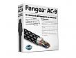 PANGEA AC14SE - SÍŤOVÝ KABEL 3m