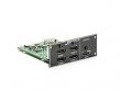 LYNGDORF TDAI 2170 - HDMI module