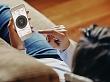 LYNGDORF TDAI-3400 - Lyngdorf Remote app