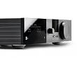 LYNGDORF TDAI-3400 HDMI ADC - side