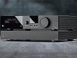 LYNGDORF TDAI-3400 HDMI ADC - bi-amp