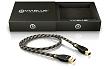 VIABLUE USB kabel 1m