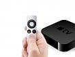 APPLE TV - dálkové ovládání