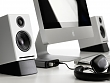 AUDIOENGINE A2+ Apple