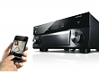 AV RECEIVER YAMAHA RX-A1070 - picture