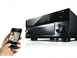 AV RECEIVER YAMAHA RX-A2070 - picture