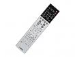 AV RECEIVER YAMAHA RX-A750 - remote