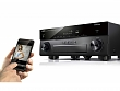 AV RECEIVER YAMAHA RX-A870 - picture
