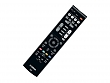 AV RECEIVER YAMAHA RX-V483 - remote