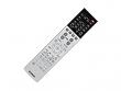 AV RECEIVER YAMAHA RX-V683 - remote