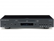CAMBRIDGE AUDIO 752BD - black