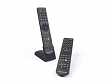 CAMBRIDGE AUDIO 752BD - remote