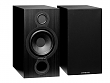 CAMBRIDGE AUDIO Aero 2 black