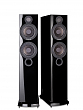 CAMBRIDGE AUDIO Aeromax 6 - black
