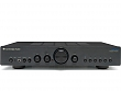 CAMBRIDGE AUDIO AZUR 351A - black
