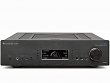 CAMBRIDGE AUDIO AZUR 851A-black