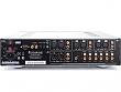Cambridge Audio Azur 851E - back
