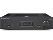 Cambridge Audio Azur 851E - black