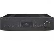 Cambridge Audio Azur 851E - black