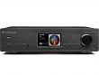 Cambridge Audio Azur 851N - black